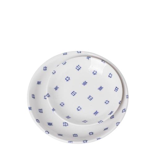 일제 에일린 접시 B형 (2Size)